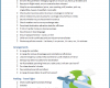 Travel Checklist Template a Good Help you Need