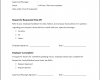Why is The Vacation Request Form Important?
